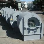 centrifugal-backward-inclined-double-width