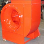 centrifugal-single-width