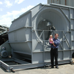 pph-with-large-centrifugal